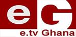 ETV.fw