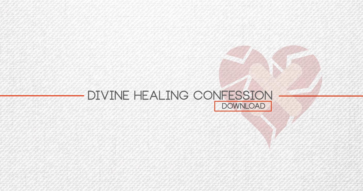 divine-healing-