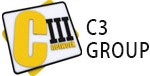 c3group