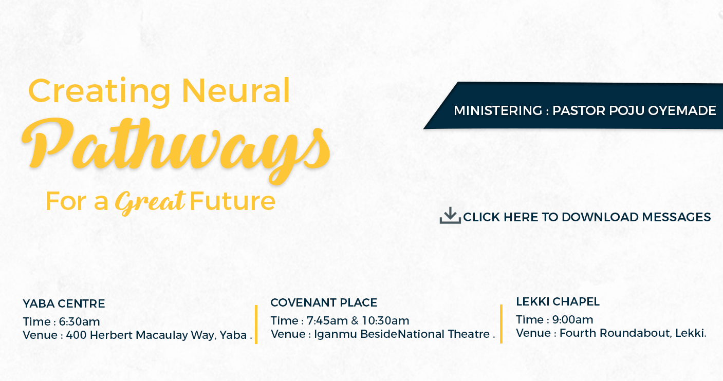 NEURAL-PATHWAY-BANNER-SERVICES