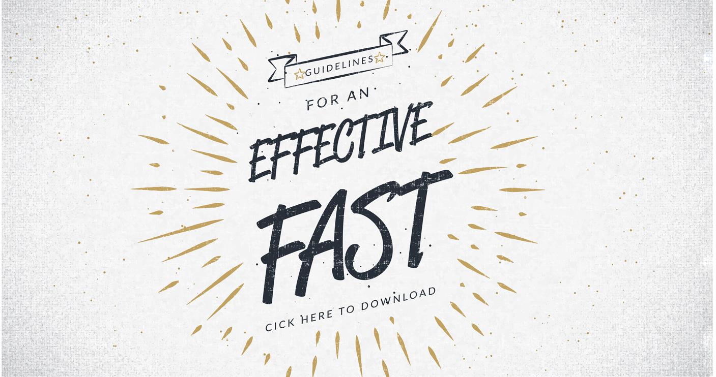 1-web-fast