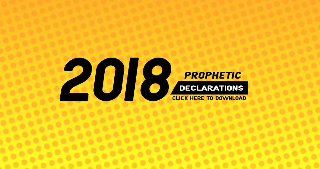 Header-Declarations