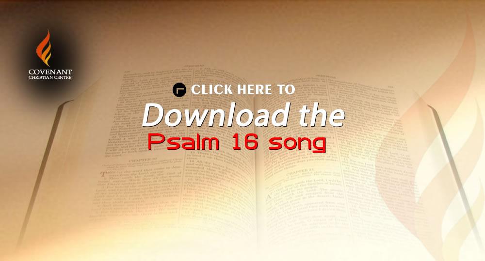 Header-Psalm16