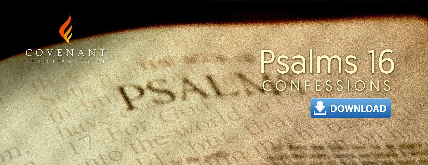 psalms-16-banner-1