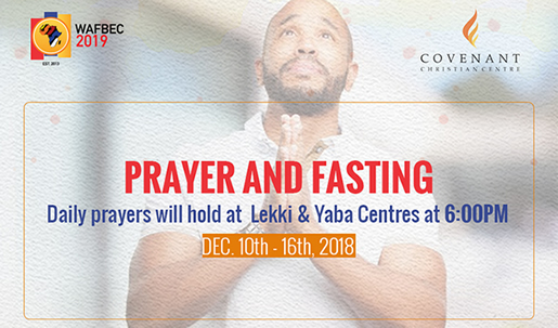 Fasting-and-Prayer-2-1