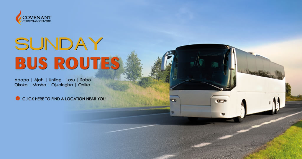 Header_Busroute