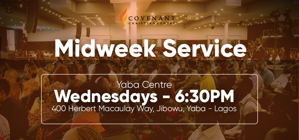 Midweek-Services-Yaba-Web-Banner