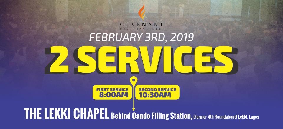 2-Services-Website
