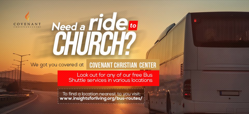 Need-a-ride-to-church-website