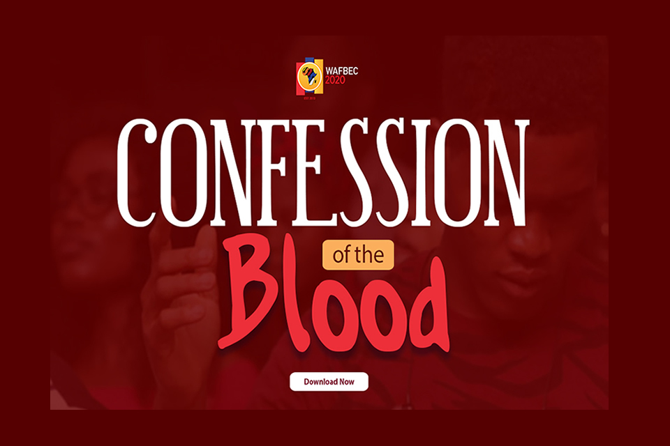 Blood-of-Jesus