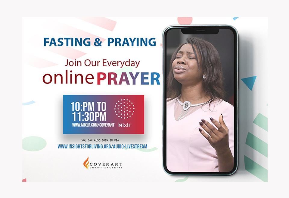 prayer-for-website