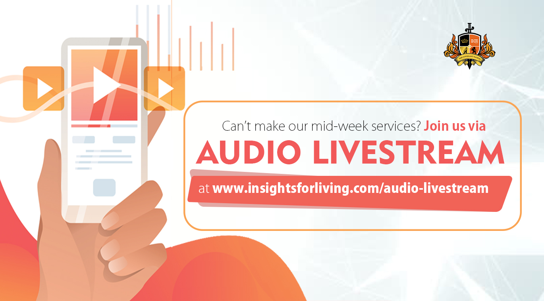 audio-live-streams