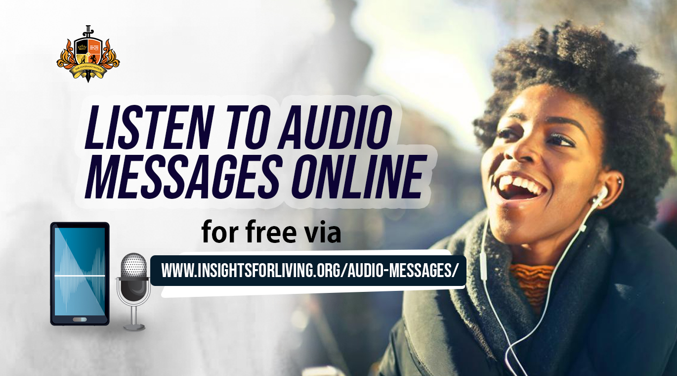 AUDIO-MESSAGE-DOWNLOAD-2