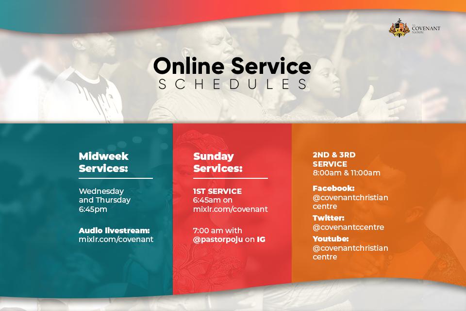Online_website