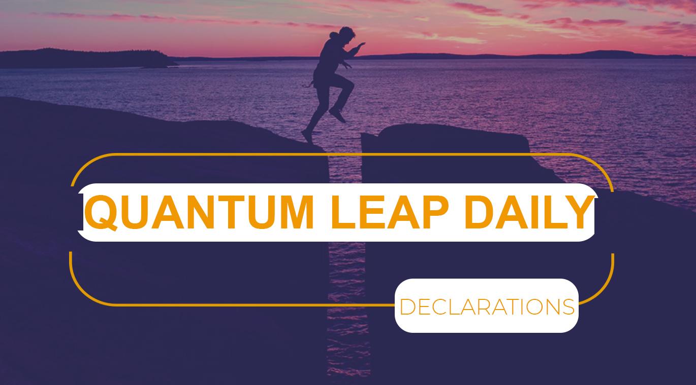 quantum-leap-2