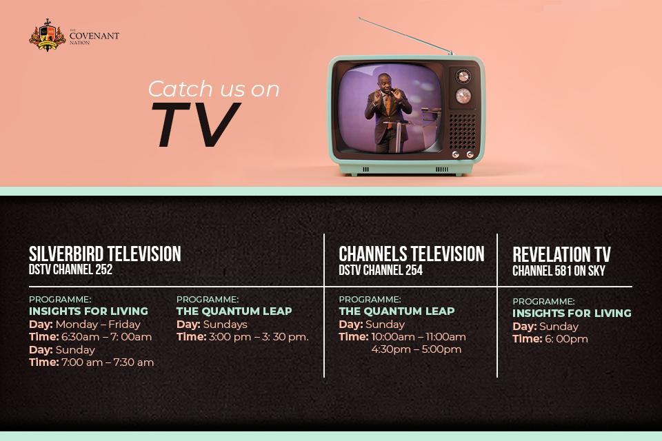 tv_website2