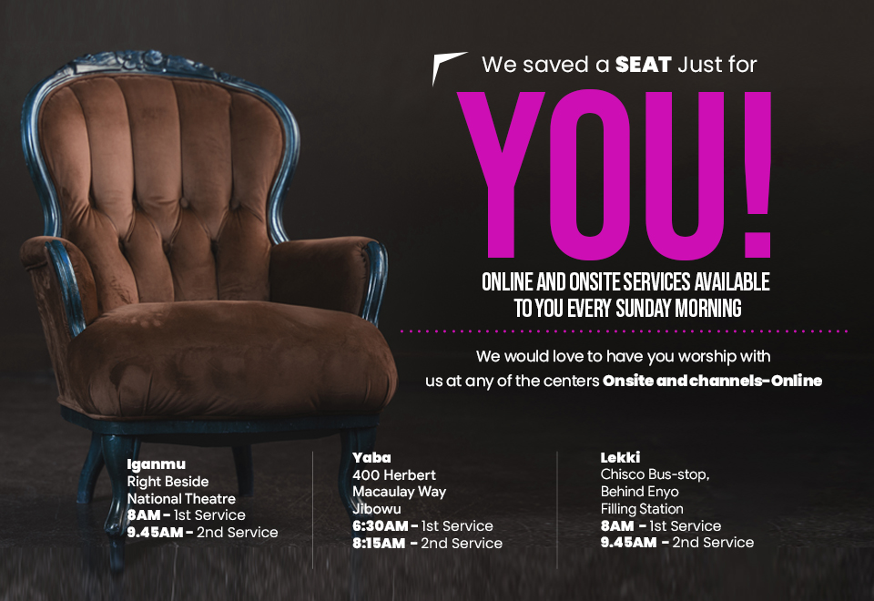 WE-HAVE-A-SEAT-FOR-YOU